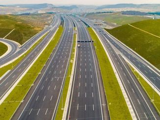 aydin maritime highway tender postponed