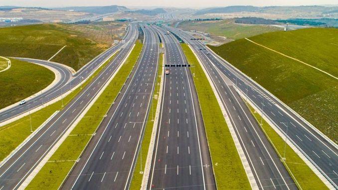 aydin maritime highway tender postponed