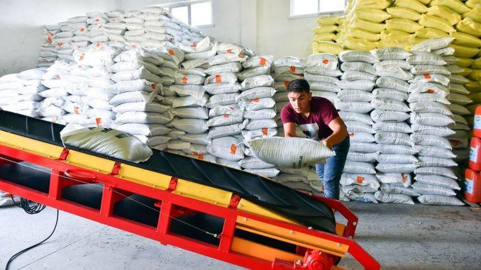 Za prijavu sjemena smokve farmera pokrenuto je deset prijava za registraciju