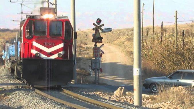 railroad memories fear of carrom