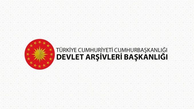dövlət arxivlərinin rəhbəri daimi işçilər edəcək