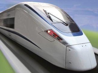 Tyrkisk brand, der eksporterer transformere til jernbanesystemer til verden