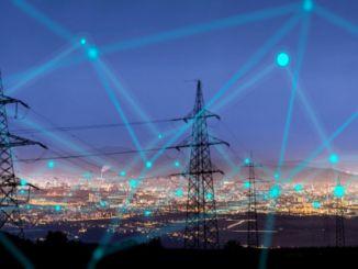 cybersikkerhed i energisektoren