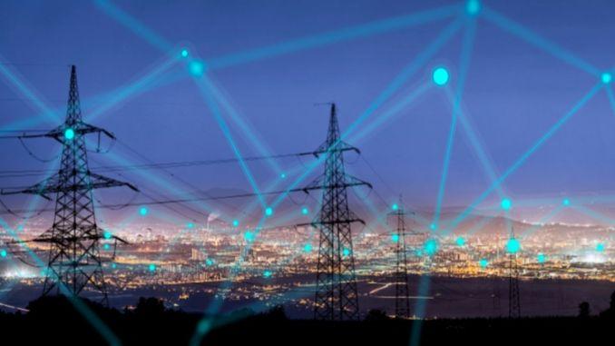амнияти киберӣ дар соҳаи энергетика