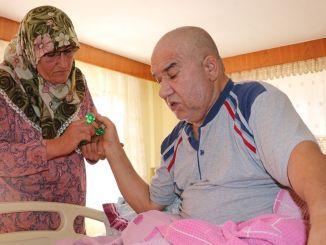 produženi izvještaji o osobama s invaliditetom koji primaju pomoć u kućnoj njezi i invalidske penzije