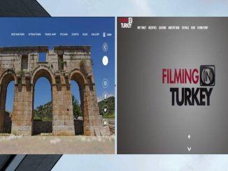 go turkey and filming in turkey websites golden orumcek odulu