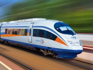 Gulermak bid for India's high speed train tunnel tender
