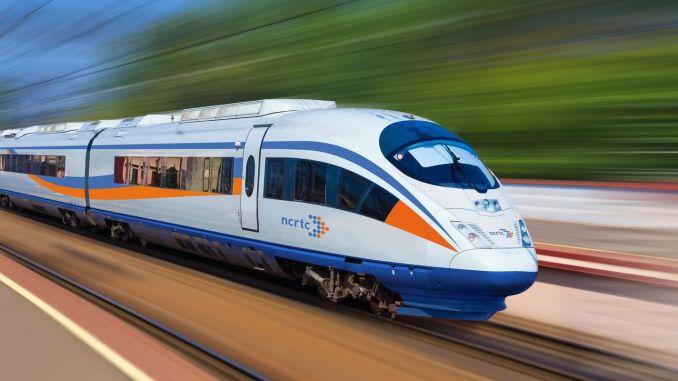 गुलेरमक ने भारत की हाई स्पीड ट्रेन टनल के लिए बोली लगाई