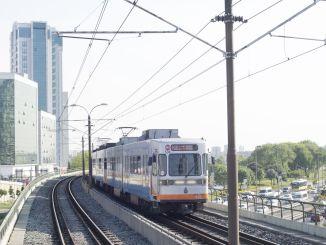 Nove odluke neće se donijeti bez maske u masovnom prijevozu u Istanbulu
