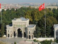 istanbul universitesi surekli isci alimi yapacak
