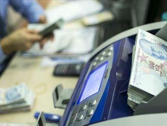 kamu bankalari farkli kredi paketi acikladi