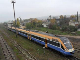 limak is invited to bid on moldova railway project