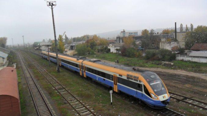 limak is invited to bid on moldova railway project