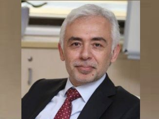 Mustafa Metin Yazar Kimdir