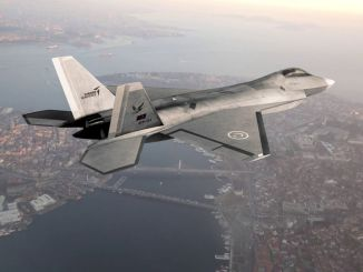 Tika paziņots, ka Baltkrievijas tītars ar lidmašīnu paaudzi ir gatavs sadarboties