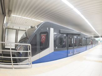 taksim ve sishane metro duraklari ve taksim kabatas funikuler hatti dan sonra kapali