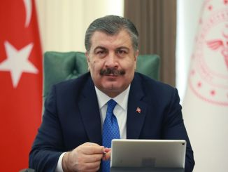 turkey and Belarus on the cooperation between the rebels Covidien