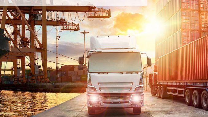 أثر الفيروس التاجي على صناعة الشحن والخدمات اللوجستية في جميع أنحاء العالم