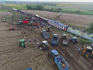 Zodpovedný za druhý rok katastrofy vlakov v Corlu stále nebol potrestaný
