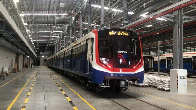gebze darica metro vehicle purchase tender result