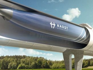 What is hyperloop when to use hyperloop