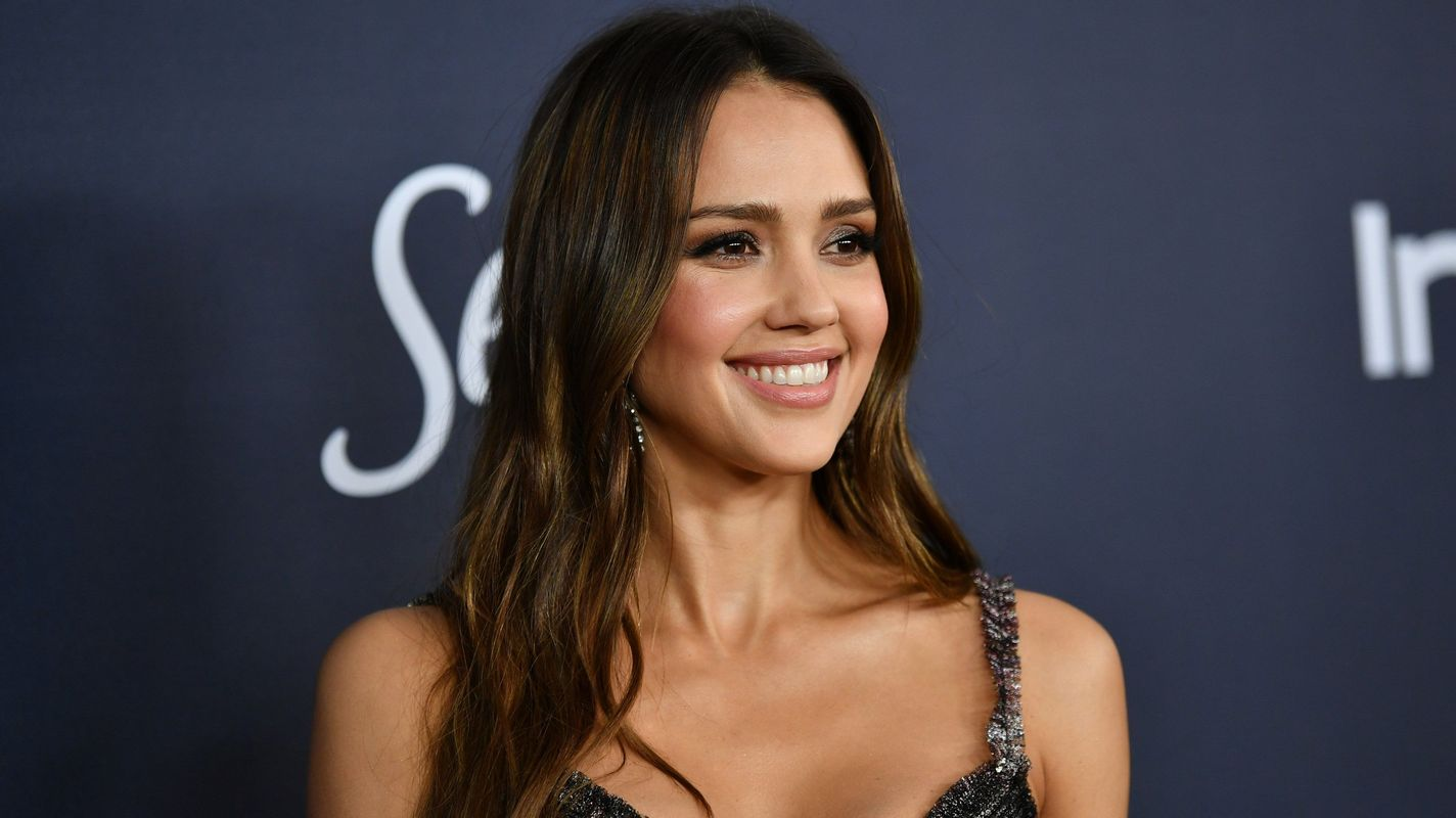 Jessica Alba: Richest Actresses In The World In 2021