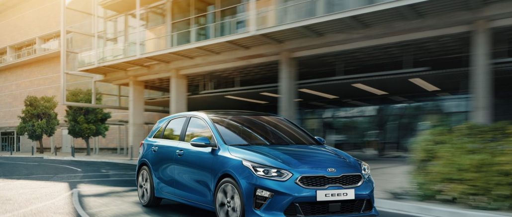 kia summer campaign continues now take it later month ode