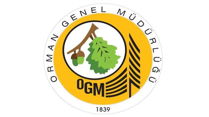 Az Erdészeti Főigazgatóság állandó munkavállalókat fog felvenni