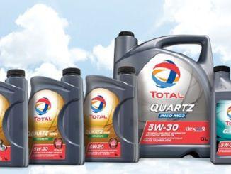 νέος διανομέας ανταλλακτικών αυτοκινήτων totalin basbug