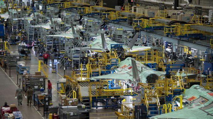 Turske kompanije će nastaviti sa proizvodnjom ratnih komada