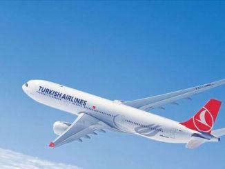 Turki bersama dengan Latvia ingin memulai, pesawat