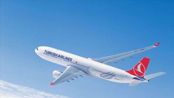 Η αμοιβαία Τουρκία με τη Λετονία θέλει χρόνο να ξεκινήσει, αεροσκάφη