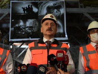 aydin denizli schválená verejná súťaž, výstavba sa začína