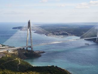 turkiyede end of the transition were not guaranteed the project contractors of