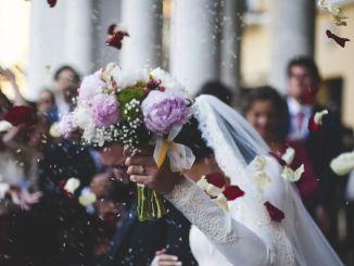 нова кружница Министарства унутрашњих послова априла и венчања