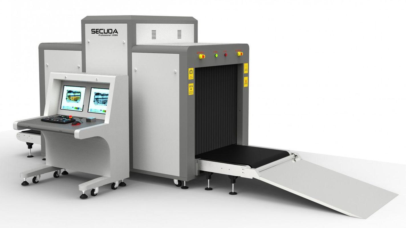 pályázati felhívás generátor röntgen készülék beszerzésére a kapikoy állomáshoz