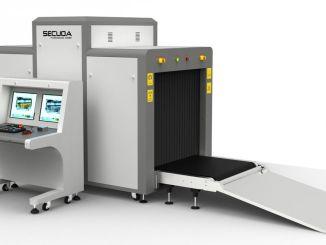 Aankondiging van aanbesteding van aankoop van röntgenapparaat voor generator aan Kapikoy-station