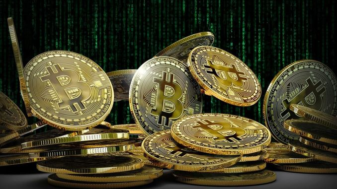 What Should Be Considered When Buying Crypto Money