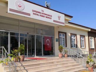 Pusat Layanan Sosial Mendukung Lebih dari 6 Juta Warga dalam Dua Tahun