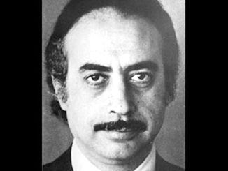 ¿Quién es Abdi İpekçi?