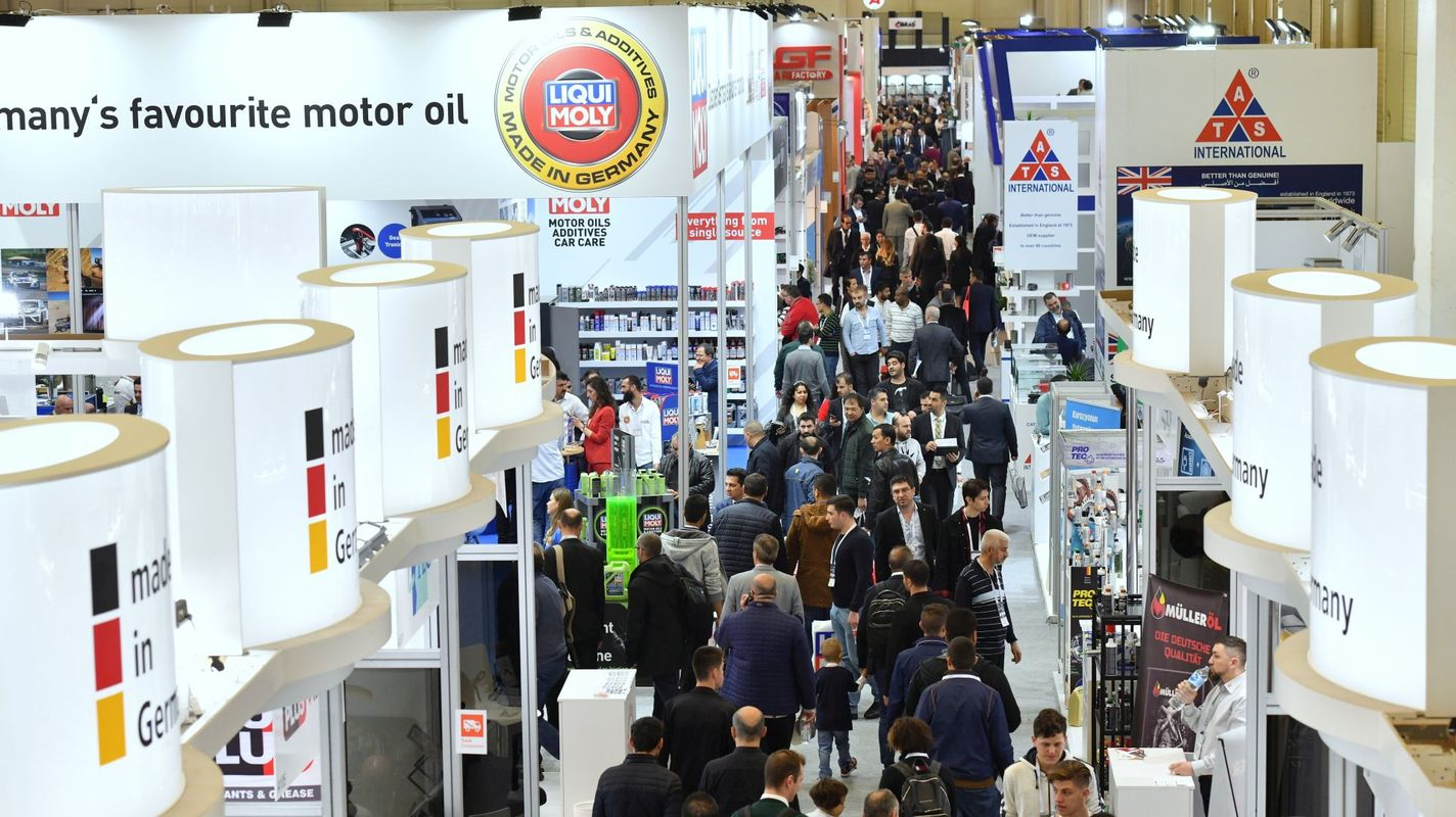 Automechanika-istanbul-ibis-with-forces-joins