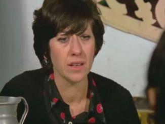 Sino si Ayşen Gruda?