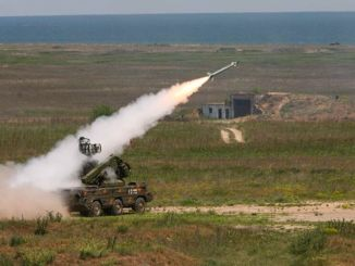 Azerbaijan Destroys 12 OSA Air Defense Systems of Armenia