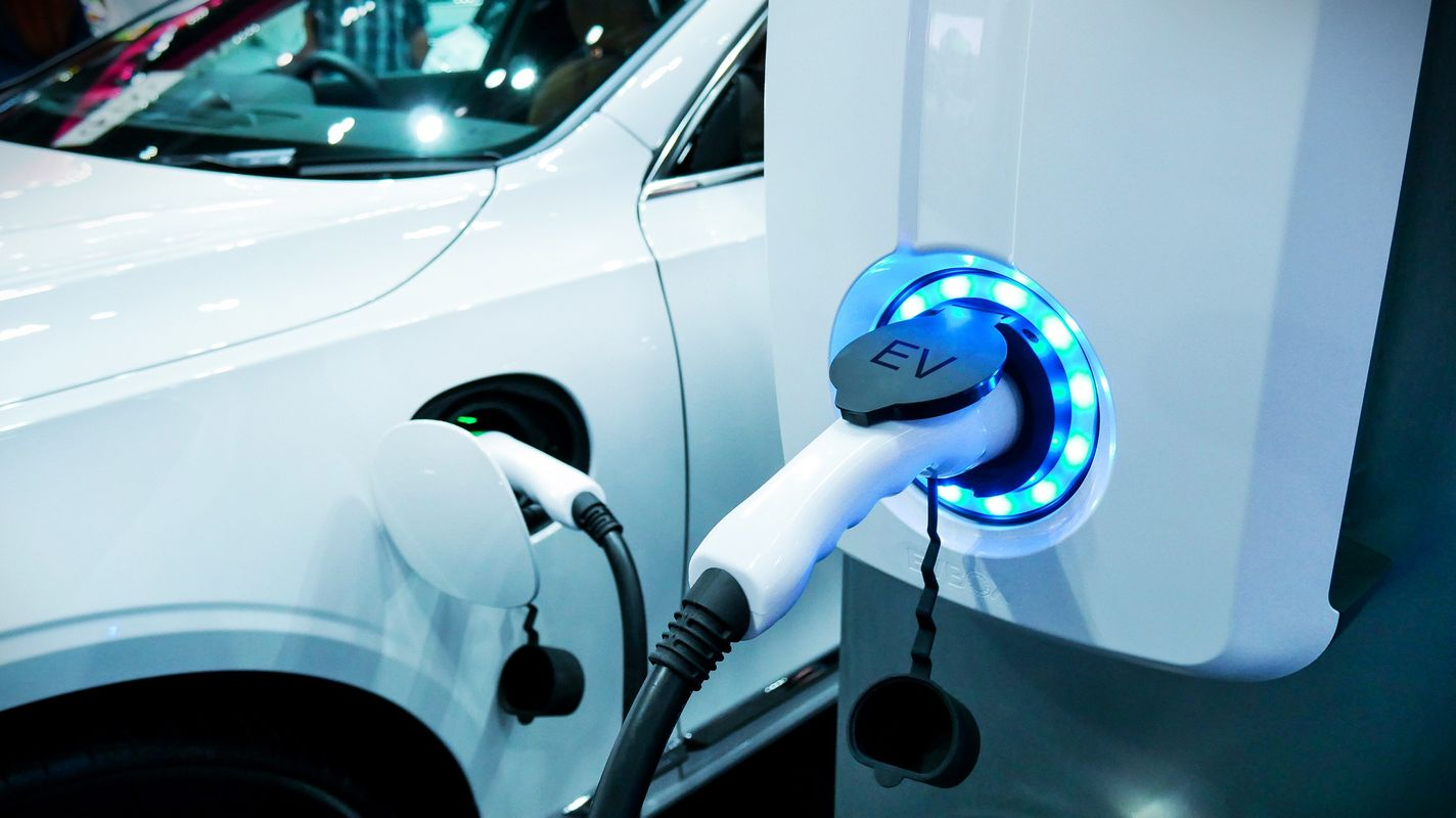high-performance-production-for-battery-sector