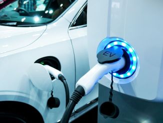Production haute performance pour l'industrie des batteries