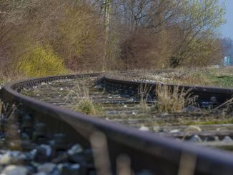 מרכז הרכבות והמשא של בורסה גמליק אמור להיכנס לתוכנית
