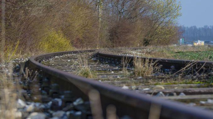 Bursa Gemlik Railway and Freight Center is Set to Enter the Program