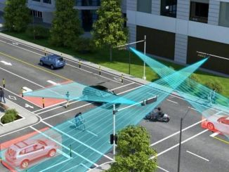 Smart Intersection and EBUKOM Project Comes to Life in Elazig