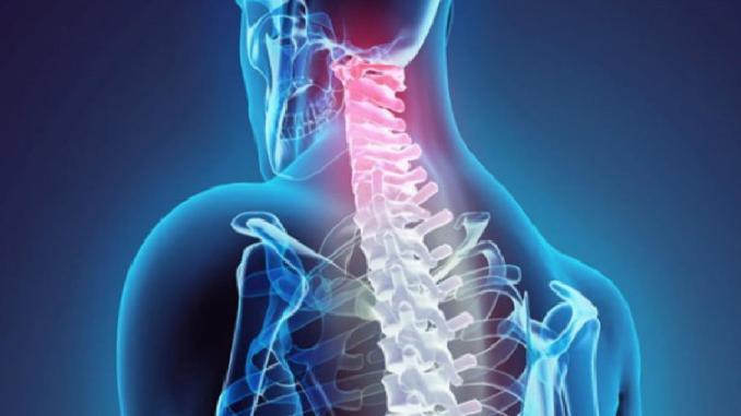 Физиотерапевтично решение за проблеми с херния