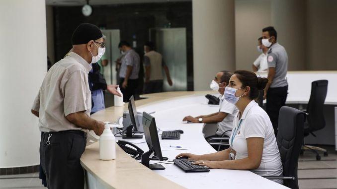 Universal Health Insurance Facilitates Citizens' Access to Healthcare Services